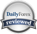 iCurrency Plus reviewed by Daily Forex